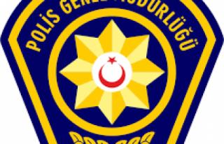 POLİSİYE HABERLER.. TAVUKLARINI PARÇALADIĞI İÇİN...