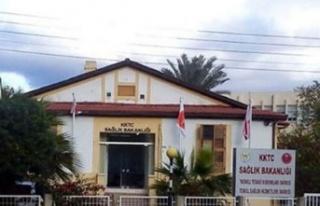Sağlık Bakanlığı'ndan karantina oteli açıklaması