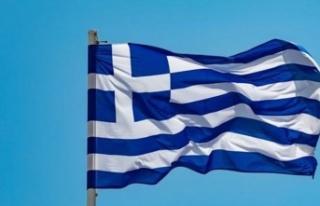 Yunan medyası Atina ile işbirliğinden geri adım...