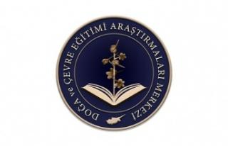 Akdeniz Karpaz Üniversitesi'nde Doğa ve Çevre...