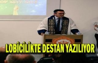 Arslanbaş'tan Azerbaycan'a sosyal medyada...