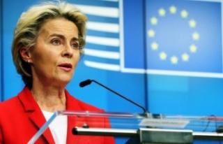 Avrupa Birliği: Türkiye'ye yönelik çift yönlü...