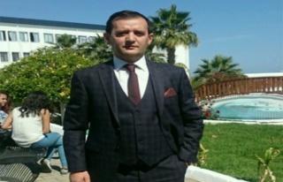 """""""Azerbaycan İçin Birlikteyiz""""- Karabağa'a..."""