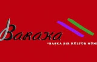 """Baraka'dan Çağrı: """"Gerekli Önlemler Alınarak..."""