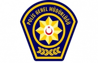 Gazimağusa'da yanan araçla ilgili bir kişi tutuklandı