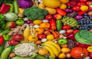 Haftalık gıda denetim sonuçları açıklandı