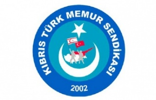 Kıbrıs Türk Memur-Sen: Türkiye Cumhuriyeti'nin...