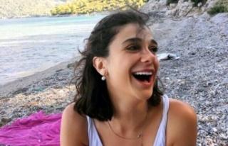 Pınar Gültekin cinayetinde ikinci tutuklama!