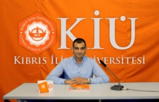 Yrd.Doç.Dr. Mehmet Necati Cizrelioğulları Yazdı:...