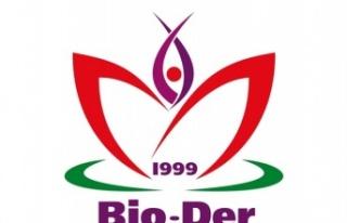 1 Aralık Dünya AIDS Günü… Biyologlar Derneği...