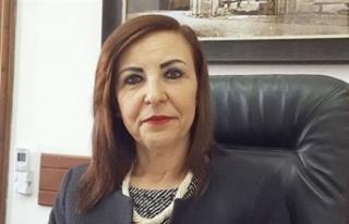 Dizdarlı:Telekomünikasyon Dairesi'nin zarara uğratıldığı...
