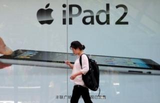 iPad almak için böbreğini satan genç yatalak kaldı