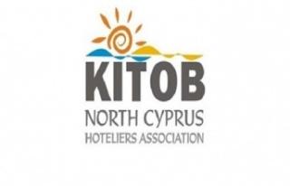 KITOB siyasi partileri eleştirdi, yeni yönetim ve...