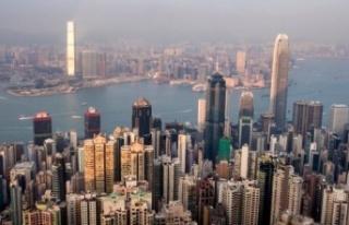 Koronavirüs dünyanın en pahalı şehirleri listesini...