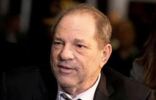 Koronavirüs: Harvey Weinstein hapishanede hastalandı...