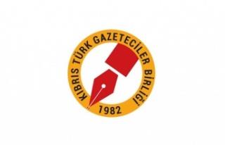 KTGB Genel Kurul toplantısı bu cumartesi yapılıyor