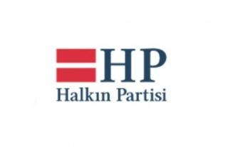 Senin:'UBP-HP koalisyonu kuruldu' haberleri doğru...