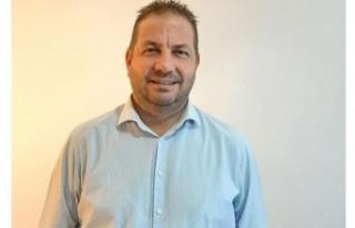 TAK Yönetim Kurulu Başkanı Emin Akkor istifa etti