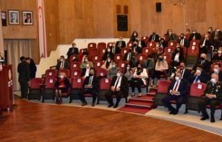 Tatar: Toplumun geçmiş ve geleceğinde öğretmenlerin...