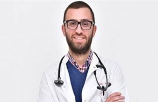 Vudalı:Risk grubundaki kişilerin zatürre aşılarını...