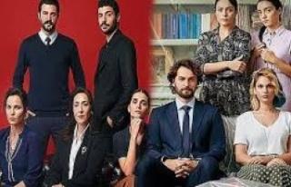 2020 yılında Türk dizilerinde ne değişti?