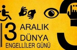 Cumhurbaşkanı Tatar, Gülboy Beydağlı'nın vefatı...