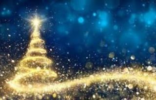Dünyanın Çeşitli Yerlerinden İlginç 11 Noel...