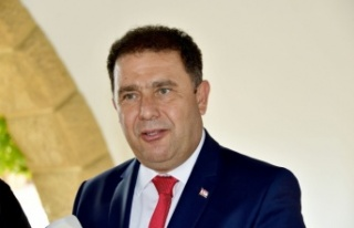"""Ersan Saner'den """"Kapanma"""" açıklaması"""