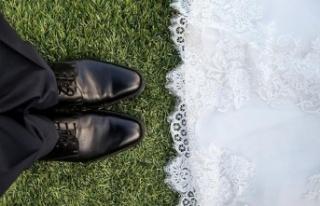 """İçişleri Bakanlığı'ndan """"evlendirme""""..."""