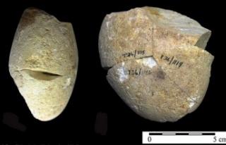 İnsanlığın kullandığı en eski alet