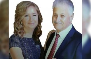 Sağlık Bakanı'nın eşi Emine Pilli karantinada