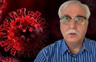Aşı ne kadar sürede etkisini gösteriyor?