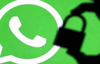 İşte WhatsApp Güncellemesi Hakkında Çok Merak...