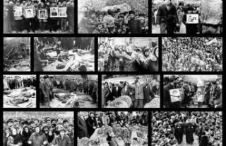 Orhan Hasanoğlu yazdı: Kanlı Ocak Katliamına Giden...