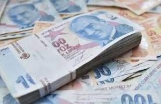 1500 TL destek ödemeleri için başvurular 5 Mart'a...