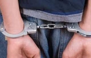 3 gün poliste tutuklu kalacak