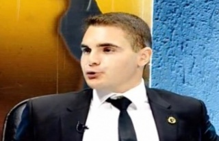 Avukat Orhan Arsal yazdı: Böyle giderse 6 ay sonra...