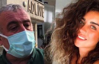 Ayşe Özgecan'ın babası: Kızımı ölüme...