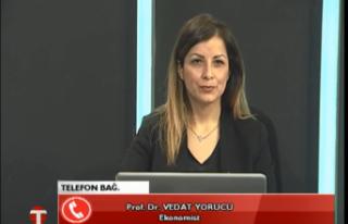 Canlı: Pınar Gözek İle Gündem Özel