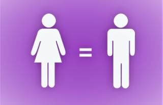 Feminizm Herkes İçindir! Kadın Özgürleşmesinin...