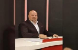 Hasan Küçük yazdı: Yüksek Öğretim Devlet Politikası...