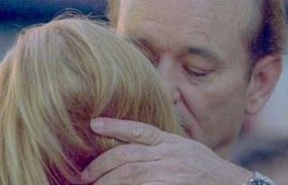 Hiç tahmin edemediler: En iyi 10 doğaçlama öpücük...