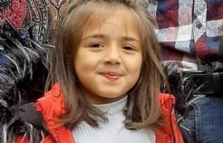 İkranur'un cinayetinde kan donduran ifadeler:...