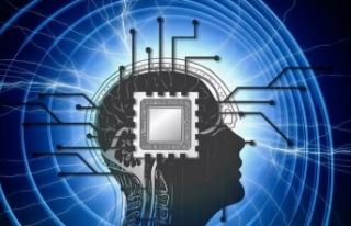 İnsan beynini bilgisayara bağlayacak