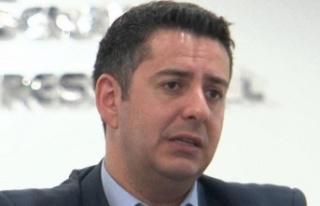 Işıksal, Yunanistan ve Rum kesiminin Kıbrıs sorununa...