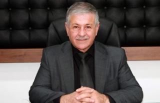 'Köy yolları' meselesi Ankara'da çözüldü:...