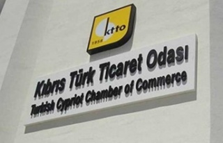 """KTTO: """"Aşı temini için Türkiye ve AB üzerinden..."""