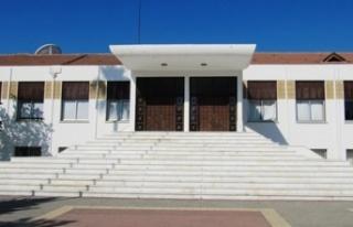 Meclisin 11 Şubat'taki oturumu ertelendi