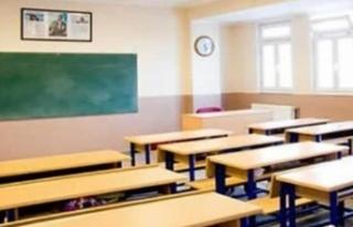 Okullar 1 yıl ya da daha fazla bir süre hiç açılmayabilir!