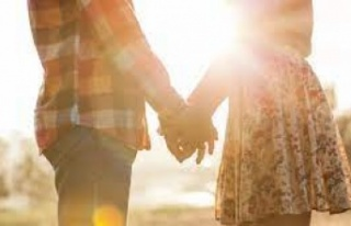 Aşkın vücudumuza 8 etkisi